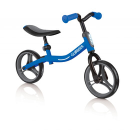 Globber Go Bike Kinder navy blue